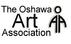 Spring Art Festival 2020
