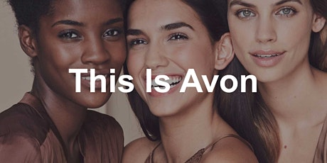 This is Avon tickets