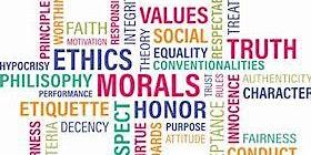 Sexual Trauma/Interventions/Ethics
