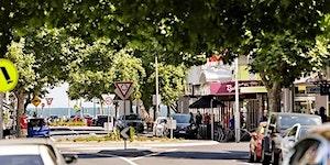 Altona retail precinct forum: EVENT HAS BEEN POSTPONED