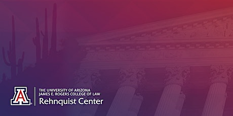 National Conference for Constitutional Law Scholars,  March 2020 tickets