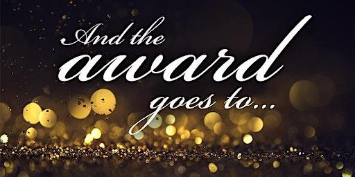 KWBAE Awards Banquet
