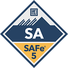 Leading SAFe 5.0 with SAFe Agilist Certification Washington DC (Weekend)- Scaled Agile Certification Online Training tickets