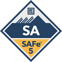 Leading SAFe 5.0 with SAFe Agilist Certification Washington DC (Weekend)- Scaled Agile Certification Training