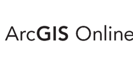 Introduction to ArcGIS OnLine for UVic Libraries' DSC - March 5 tickets