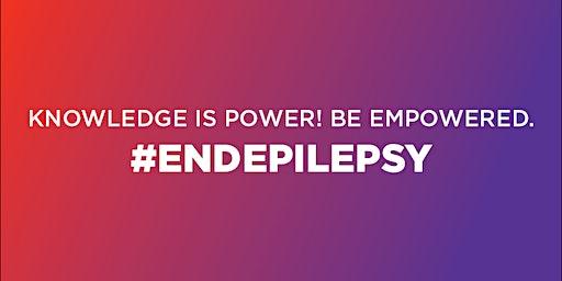 Advocacy in Epilepsy