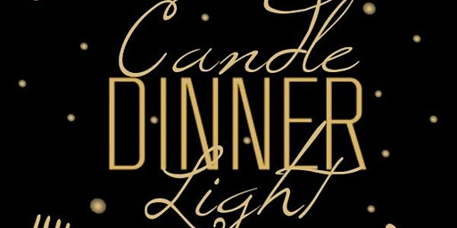 13th Annual UC Davis Candlelight Dinner
