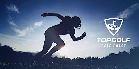 NFL Super Bowl 2020 at Topgolf tickets