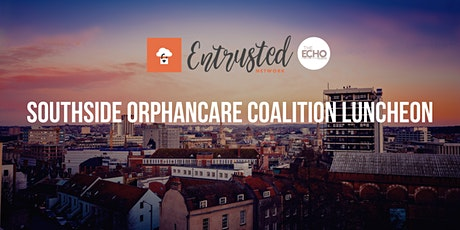 Southside Orphancare Coalition tickets
