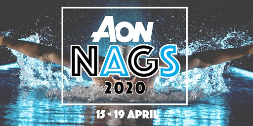 2020 Aon National Age Group Championships