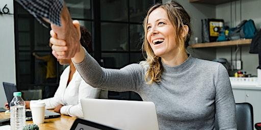 Wednesdays With Redchip - February   Advising Entrepreneurs and Startups