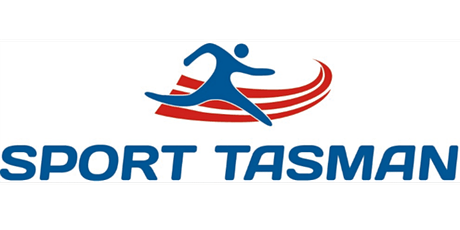 Basic Sports First Aid Workshop-Nelson tickets