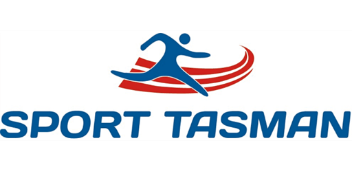 Basic Sports First Aid Workshop-Nelson