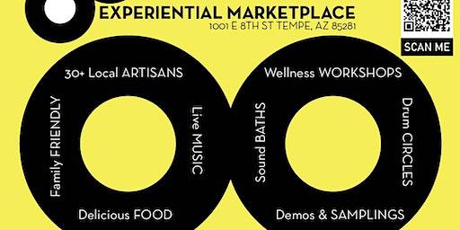 8th St Experiential Marketplace - Tempe, AZ