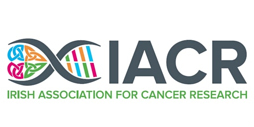 The Professor Patrick G. Johnston Award, IACR Annual Conference Galway 2020