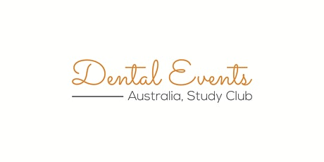 """""""Cockups, Complaints and Coping - A Different type of Endodontic Triad!"""" tickets"""