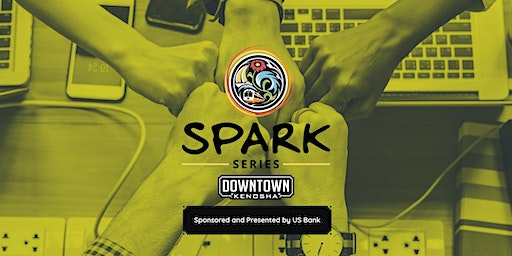 SPARK Series - Is Owning a Business a Good Fit for You? - Lunch and Learn