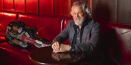 Robert Earl Keen with Willy Tea Taylor tickets