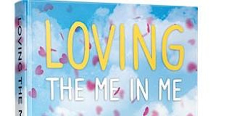 Loving the Me in Me; Grounding in the Love Vibration tickets
