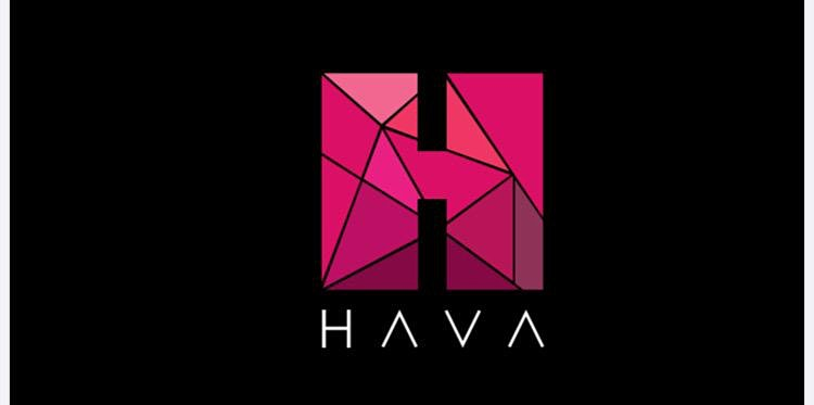Hava Saturdays - Theater District (Formerly Cure Lounge!)