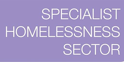 Provide Supervision (2 days) - SALE