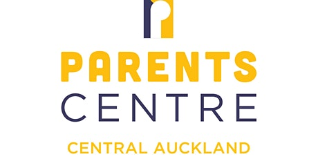 Central Auckland Parents Centre 60th Anniversary with Jumping Beans tickets