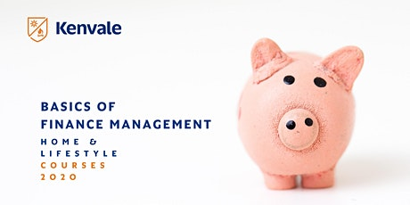 Basics of Finance Management tickets