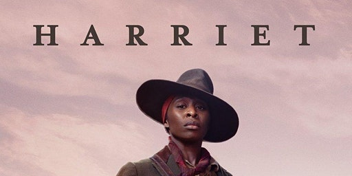 Harriet @ Sweet Home