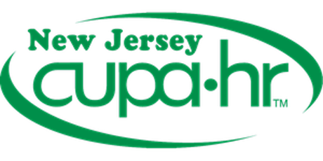 NJ CUPA-HR Spring 2020 Session: Strategic Partnerships & Where I Stand tickets