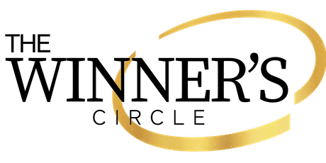 The Winner's Circle Conference tickets
