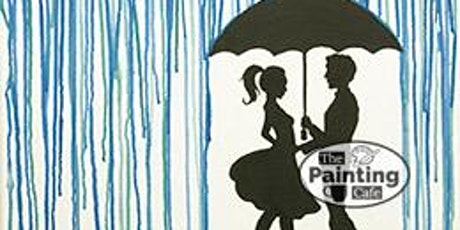 Meet Me in the Rain tickets