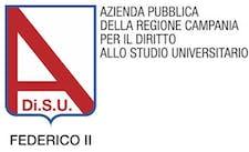 Ebbridilibri logo