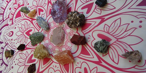 Insights into Crystals