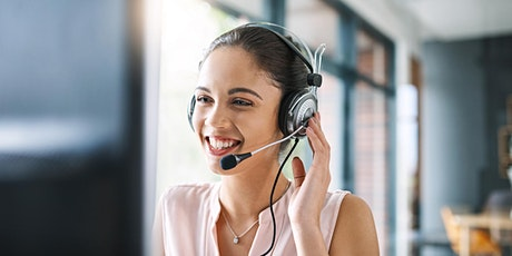 Customer Service - Exceeding Expectations - 1 Day Course - Brisbane tickets