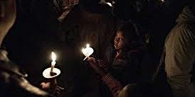 Orphan Sunday Candlelight Vigil