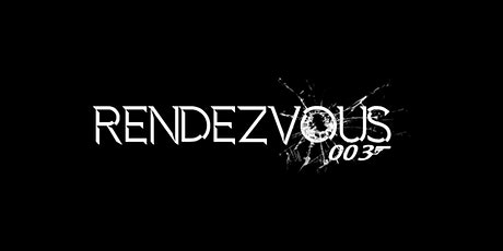 Rendezvous III tickets