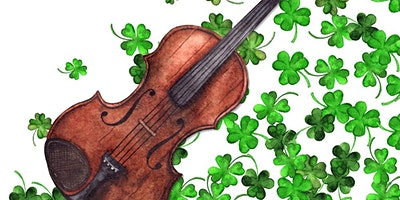 The Sounds and Songs of Ireland