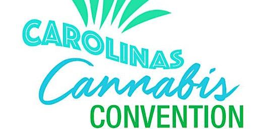 2nd Annual Carolinas Cannabis Convention