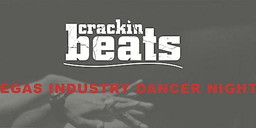 Crackin Beats