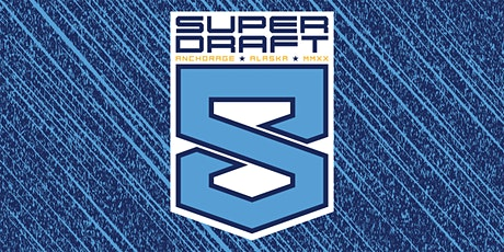 AKS Super Draft 8 tickets