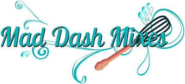 Vintage Market Days® of Nashville presents 'Wish' image