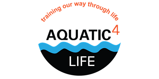 Adult CPR Class/ 2yr. certification