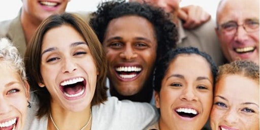 Talking to Strangers! Get in Conversation with Anyone & Create Deep Connections!