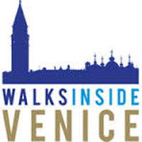 VENICE FOR BEGINNERS, AFTERNOON TOUR
