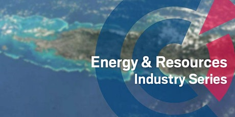QLD | Energy & Resources Series - New Caledonia Energy projects: from Coal to Renewables - Thursday 5 March tickets