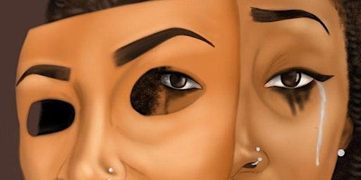 SLMYMS Presents Masks Off: Spiritual Healing
