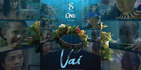 International Women's Day Movie Night Screening of Vai tickets
