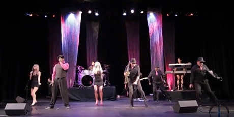 Jessie's Grove Winery Presents: Entourage, The Band tickets