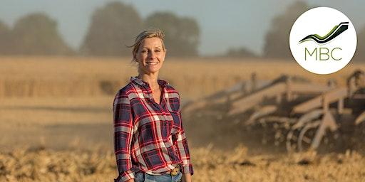 Women.Agri.Business.