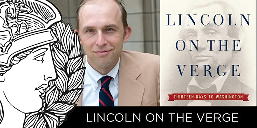 SALON: LINCOLN ON THE VERGE